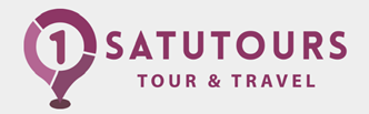 satutours.co.id